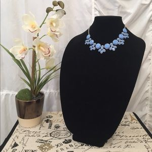 Color Brand Fashion Necklace